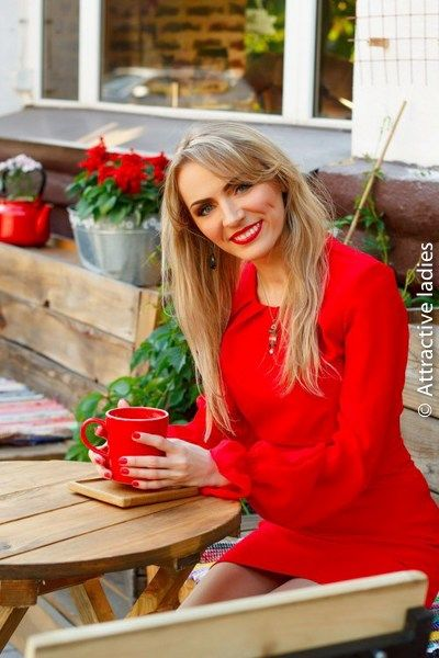 online dating russia
