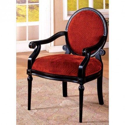 1191 Best Living Room Furniture Images On Pinterest  Living Room Prepossessing Wooden Living Room Chairs Decorating Inspiration