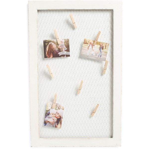 best 20 wire picture frames ideas on pinterest picture