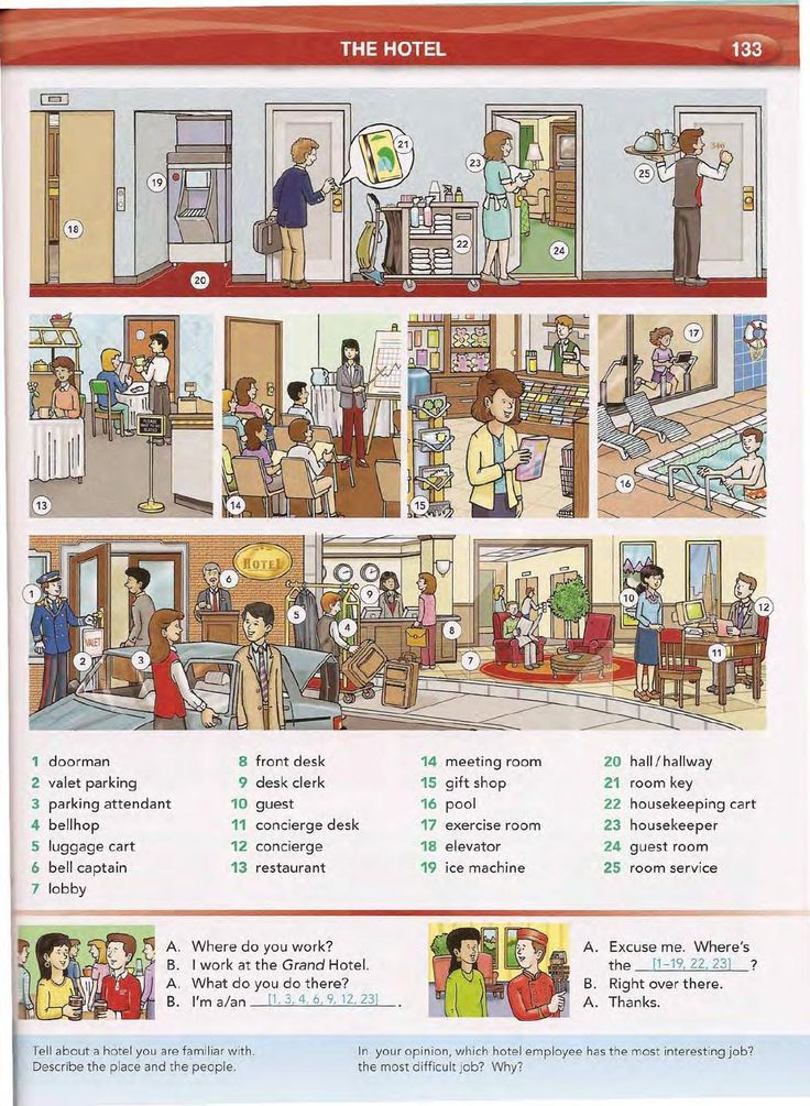 199 best English nhi images on Pinterest   Picture ...