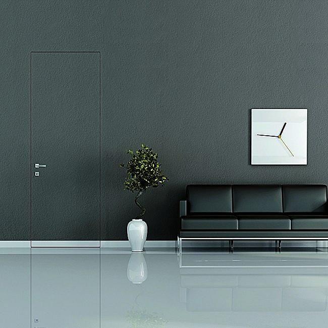 Еще одна дверь из коллекции Fashion от Bertolotto #bertolotto #doors #beautiful #дверь #идеал_интерьер #арбат #двери