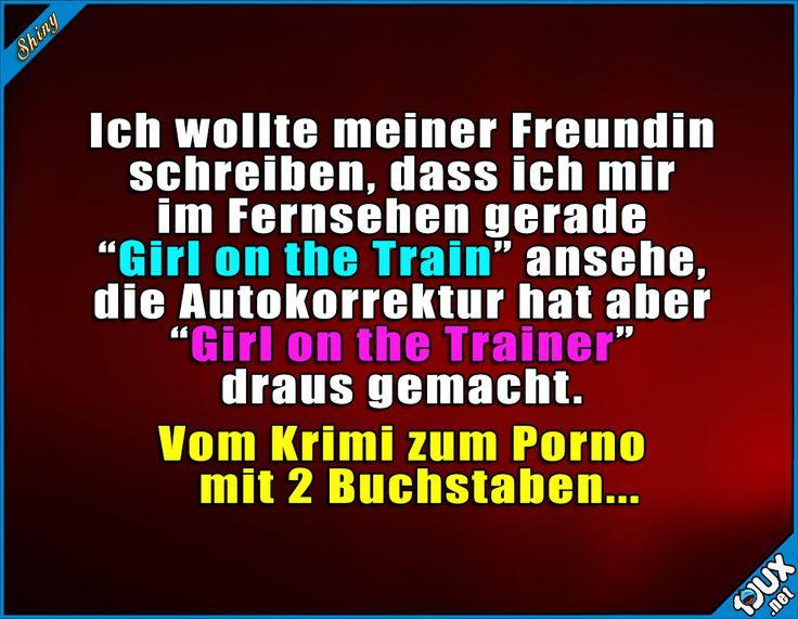 Danke Autokorrektur... #peinlich #fail #Sprüche #Jodel #Statussprüche #lustigeBilder #Humor #Witze