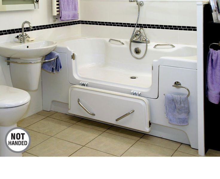 Contour Showers   UK Specialists in Disabled Showers - Adjustable ...