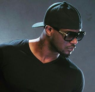 Welcome to Felzy309 blog: Peter okoye reacts to FG plan toward musical video...