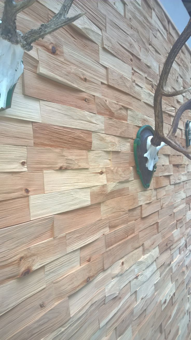 Spaltholz aus Zirbe