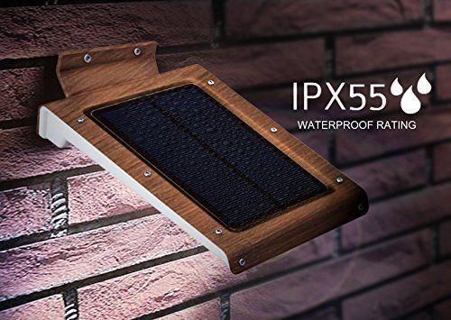 the 25 best led solar ideas on pinterest loja de luz