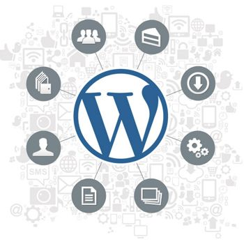 We are rendering wordpress training in Chandigarh and Amritsar. In Wordpress, we can create websites with eye pleasing visibility.