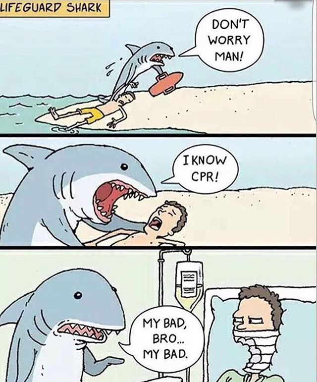 The 25+ Best Cpr Funny Ideas On Pinterest