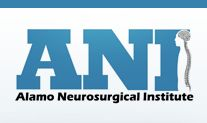 What services do neurosurgeons in San Antonio offer? Neurosurgeons in San Antonio Texas provide help for a herniated disc, revision spinal surgery, spinal and brain tumor resection, spinal cysts, spinal instability, spinal stenosis, spinal trauma and many others. If you need to undergo any one of these, go to a neurosurgery San Antonio clinic.