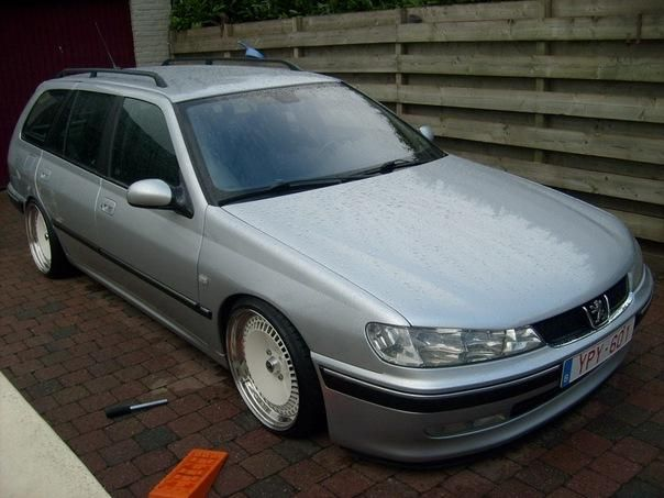 Best Peugeot Images On Pinterest Peugeot Automobile And - Cool decals for truckspeugeot cool promotionshop for promotional peugeot cool on