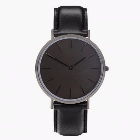 Relojes black band male clocks 2016 design china professional watch producer classic clocks face   http://www.dealofthedaytips.com/products/relojes-black-band-male-clocks-2016-design-china-professional-watch-producer-classic-clocks-face/