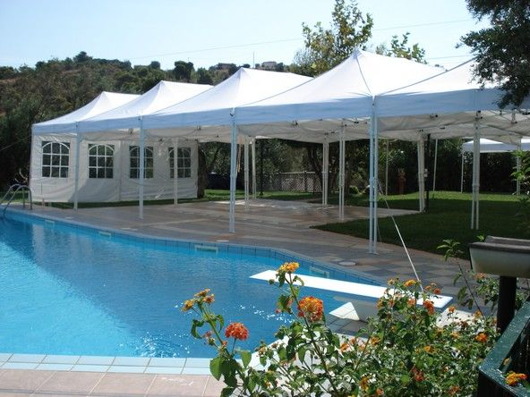 ΚΤΗΜΑ ΠΟΤΑΜΙΔΑ στο www.GamosPortal.gr #deksiosi #ktimata gamou #κτήματα γάμου