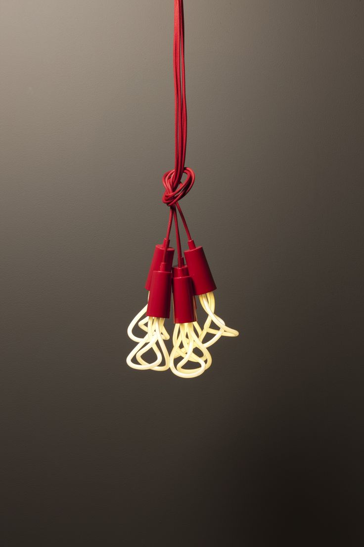 red pendant lights for kitchen 1000 ideas about pendant light on modern 7690