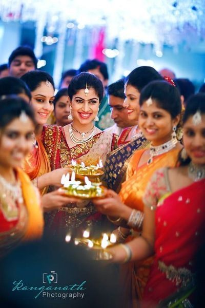 8 Things you should know about Your Wedding Photos  #Wedding #Ezwed #Photography #SouthIndianWedding