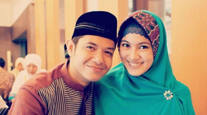 Romantisnya Dude Herlino dan Mbak Allysa    Panggilan Sayang Bahasa Arab | Panggilan Sayang Islami