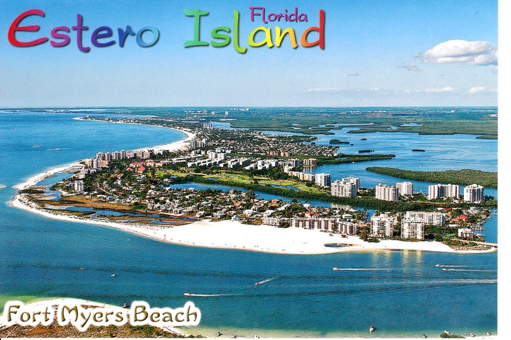 1000 Images About Florida Pictures On Pinterest South