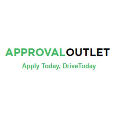 With over 50 years in the automotive industry, serving residents of the Lower Mainland and beyond, our team at Approval Outlet has had the pleasure of assisting over 500 customers find their dream vehicle, while helping them rebuild their credit in the...