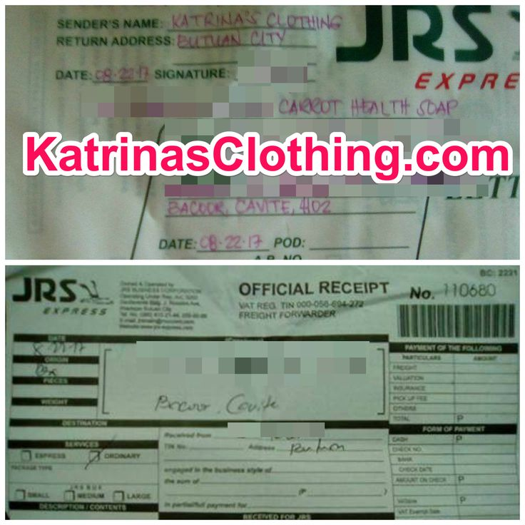 #CarrotHealthSoap by #PrudentTrading delivered to #Bacoor, #Cavity  Thank You! - Katrina's Clothing Guild www.katrinasclothing.com  For inquiries, message us at www.fb.com/katrinasclothingshop  #carrotSoap #butuan #shoppingPh #onlinesellerph #onlineshoppingph #lookingforph #antiAcne #whitening #skinWhitening #soap #carrot #katrinasclothing #onlineshopping #soapforsaleph #skincareph #skinwhiteningph
