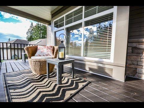VIDEO TOUR: Beautiful 5 Bedroom Home in Sought After Ocean Park - Westport Properties Group