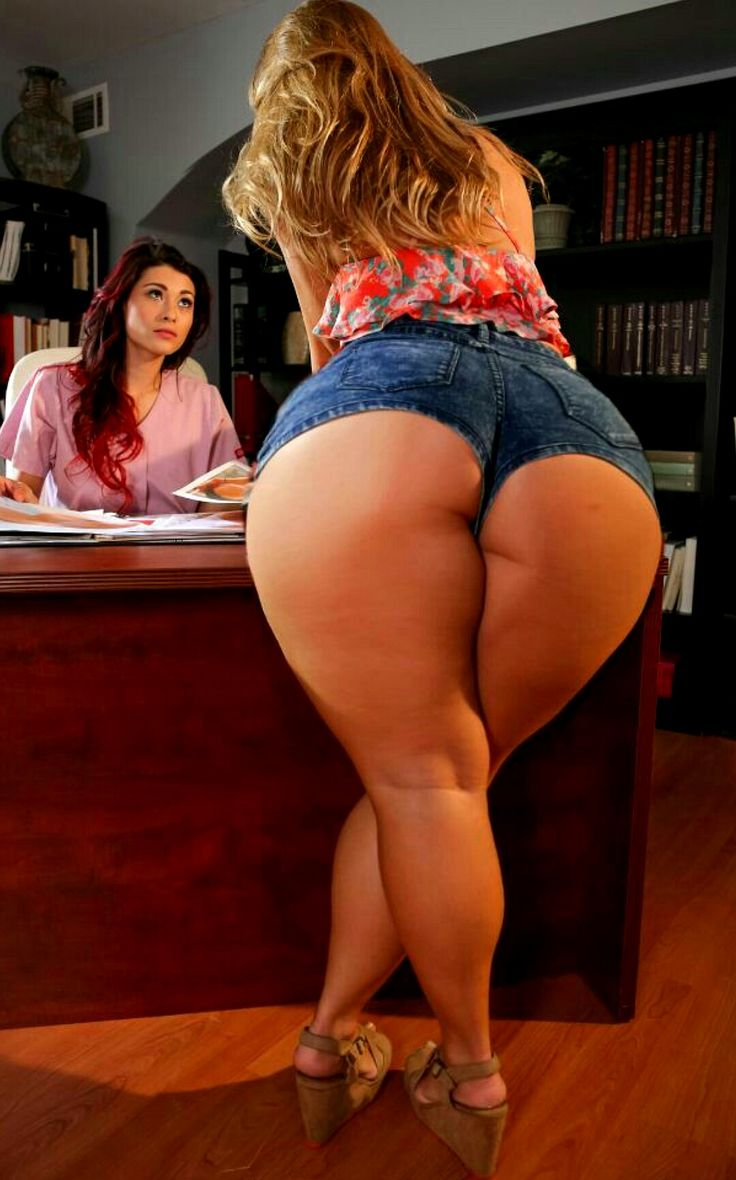Showing Porn Images For Thick Thighs Porn  Wwwhandy-Pornnet-4062