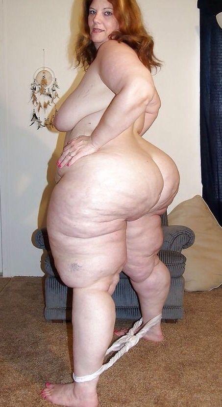 nude cajun women