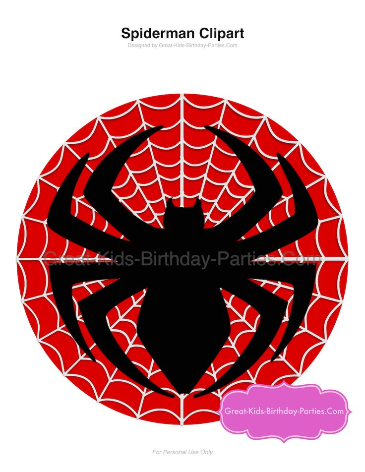 spiderman template for cake - 627 best images about super her is on pinterest
