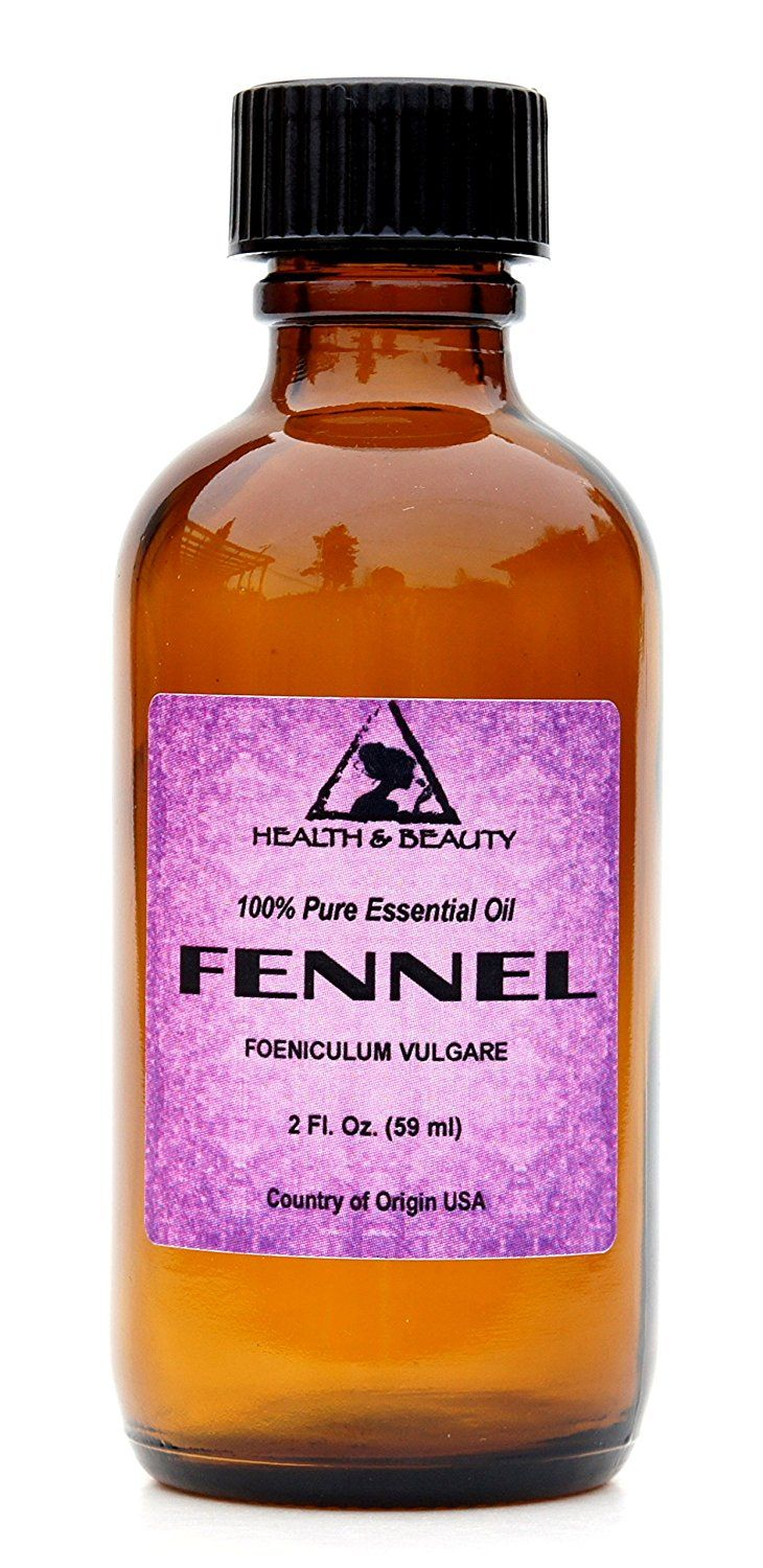 Fennel Essential Oil Aromatherapy 100% Pure 2 oz, 59 ml * Review more details here : lime essential oil