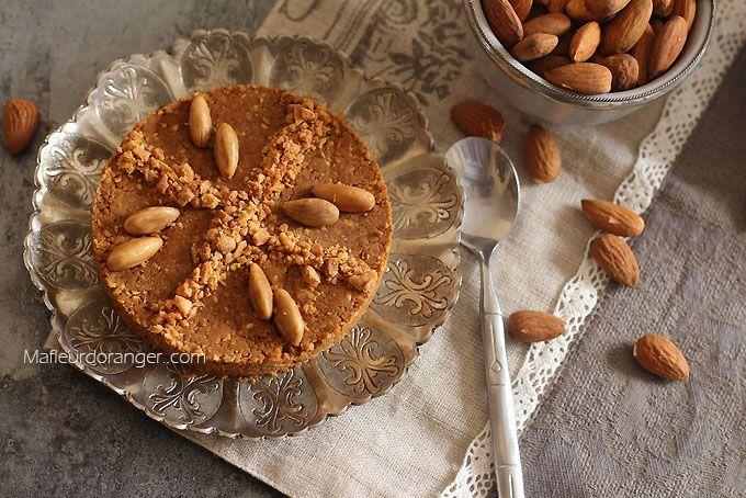 sellou recette ramadan