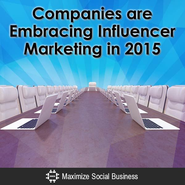 The 25+ best Influencer marketing ideas on Pinterest Media - marketing report