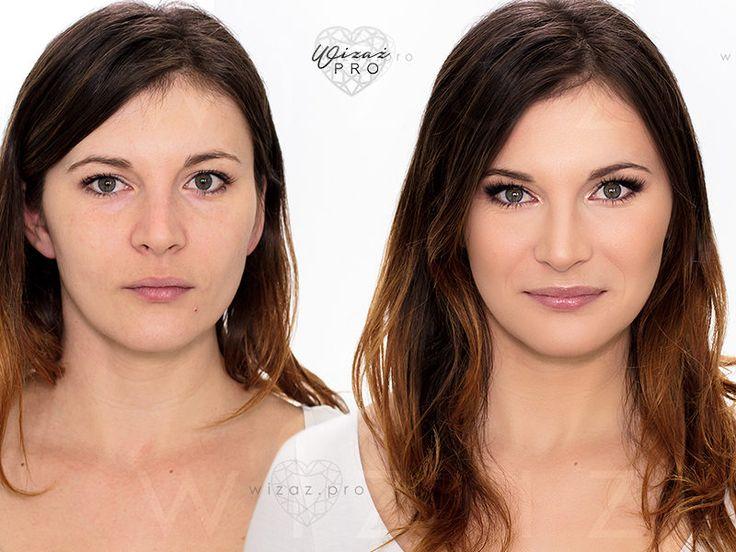 Lekko opóźnione, ale czas na kolejne wyróżnienia! 🏆🏆  Mamy wielką przyjemność przedstawić Wam PRO Make-up Artist Monikę Mitraszewską! 🏅  Profesjonalny, trwały makijaż ślubny, okolicznościowy i fotograficzny, wykonywany przez znaną MakeUpArtist, wykładowcę wizażu i beauty-expert Monikę Mitraszewską! :)