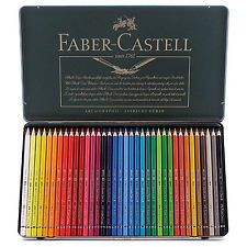 17 best ideas about faber castell polychromos 36 on pinterest polychromos 36 faber castell. Black Bedroom Furniture Sets. Home Design Ideas