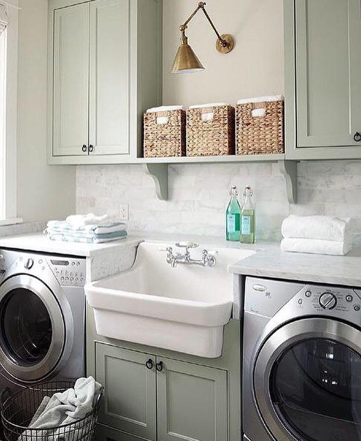 die besten 17 ideen zu rosa badezimmer auf pinterest | rosa badewanne, Hause ideen