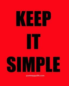 keep-it-simple     keep-it-simple  https://www.pinterest.com/pin/445082375650008582/   Also check out: http://kombuchaguru.com
