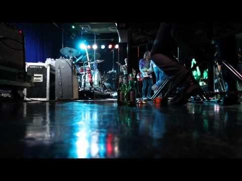 Deer Tick live at Scala, London // BeatCast Live Series FULL CONCERT ahhh!