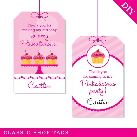 168 best images about Pinkalicious Birthday Party – Pinkalicious Birthday Invitations