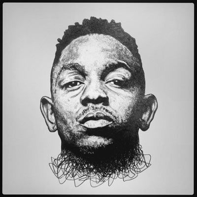 What if Kendrick Lamar Really Did Kill Someone?   DJBooth Article