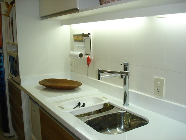 how to clean silestone benchtops