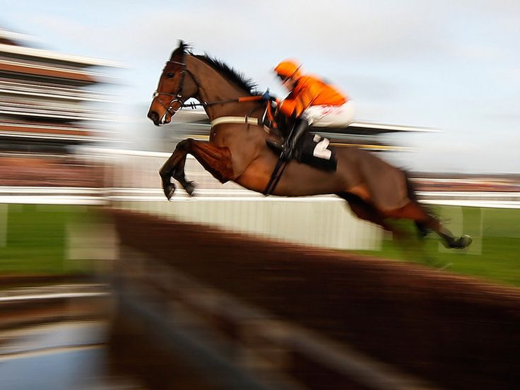 Thistlecrack for King George: Yay or Neigh?  https://www.racingvalue.com/thistlecrack-for-king-george-yay-or-neigh/