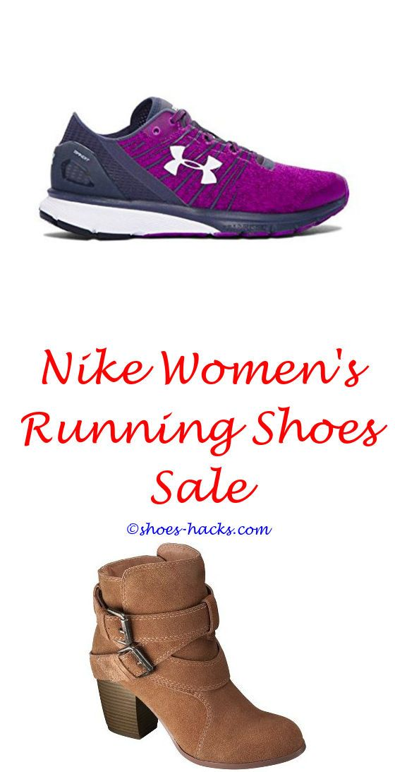 girls size vs womens size shoes - foreign service dress for women shoes.cheap shoe sites for women big womens shoes cheap handmade womens shoes brooklyn black owned 1396454745