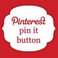 "Pinterest ""Pin It"" Button Plugin for WordPress -- http://pinterestplugin.com"