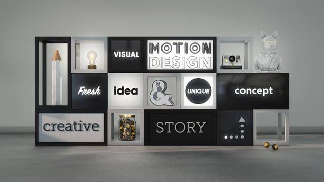 http://foxandco.design/services/
