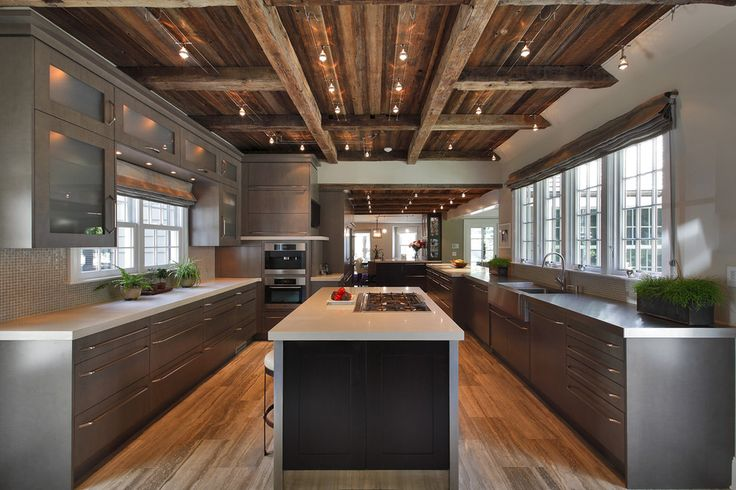 Image by: At Home Design LLC
