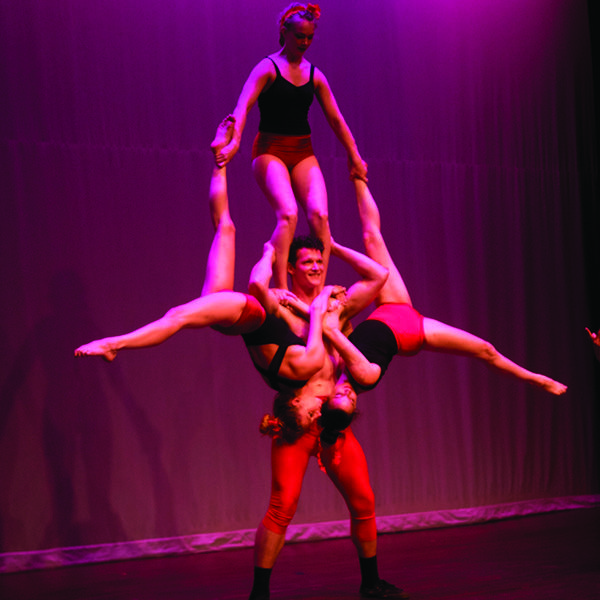 Here we see Logan basing three of our highly skilled acrobats as part of a stage performance.  #cabaret #hand-to-hand #tumbling #TheImperialOPA #Circus #Atlanta #OPA #AtlantaCircus ------------- #1 rated entertainment booking company in GA!   Contact us today and lets make unforgettable events together!