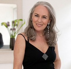 branchport singles over 50 The truth about online dating for over-50s: which websites are best for grown-ups i'm 50 and have been single for two years, since my husband died.