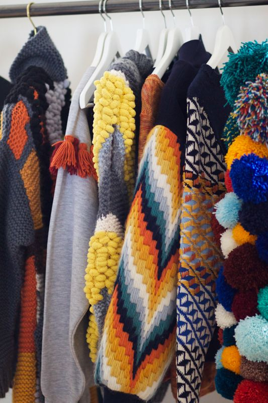 Knitting Equipment London : Best images about machine knit on pinterest resorts