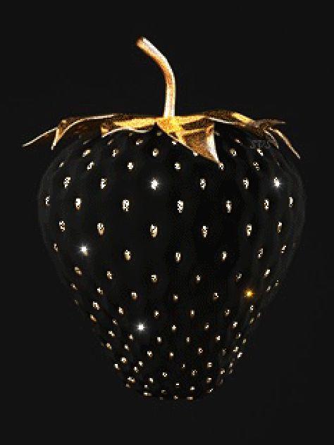 φράουλα με επ... 474