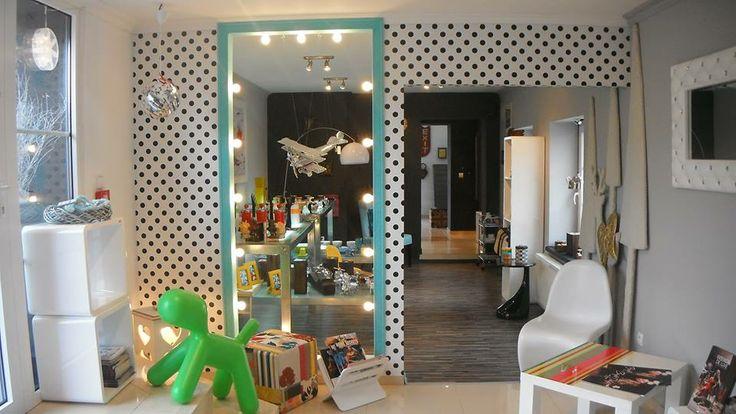HOME Design new interior, for more visit www.h-design.pl