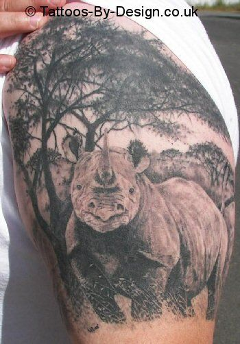 Google Image Result for http://bushwarriors.org.s130414.gridserver.com/wp-content/uploads/2011/04/rhino-tattoo-by-layn-hamilton.jpg