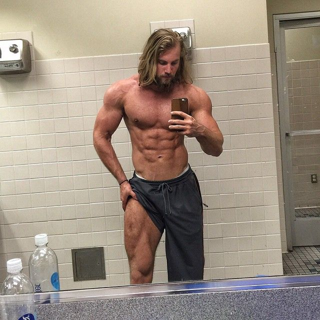 Zach Deal, Instagram photo, Hard work doesn't guarantee success,