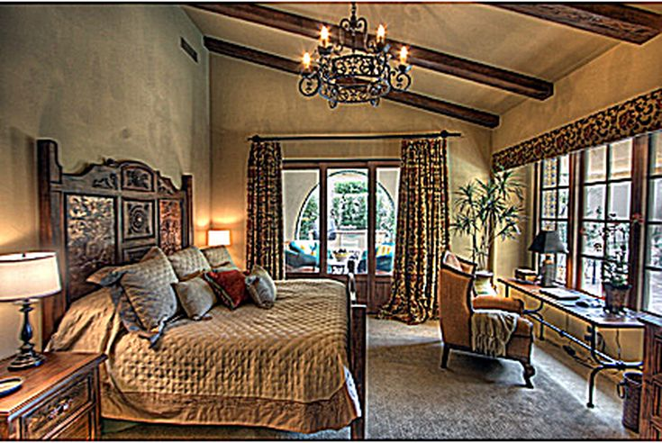 17 Best Ideas About Tuscan Style On Pinterest